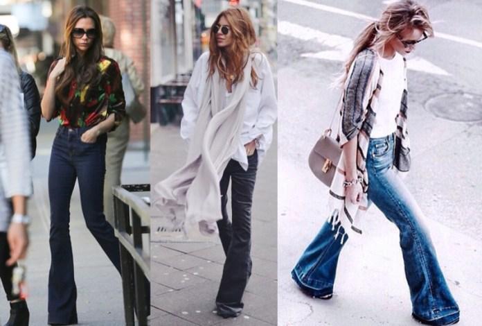 cliomakeup-pantaloni-jeans-zampa-9-outfit