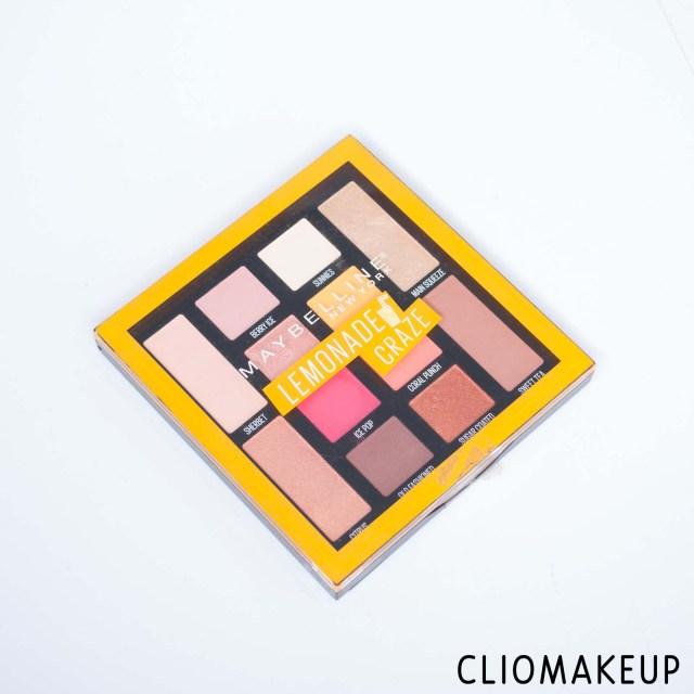 cliomakeup-recensione-palette-maybelline-lemonade-craze-palette-2