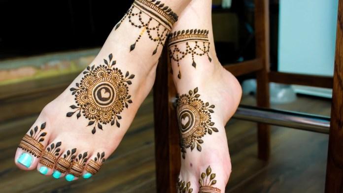 cliomakeup-richiamo-erotico-piedi-19-hennè-piedi