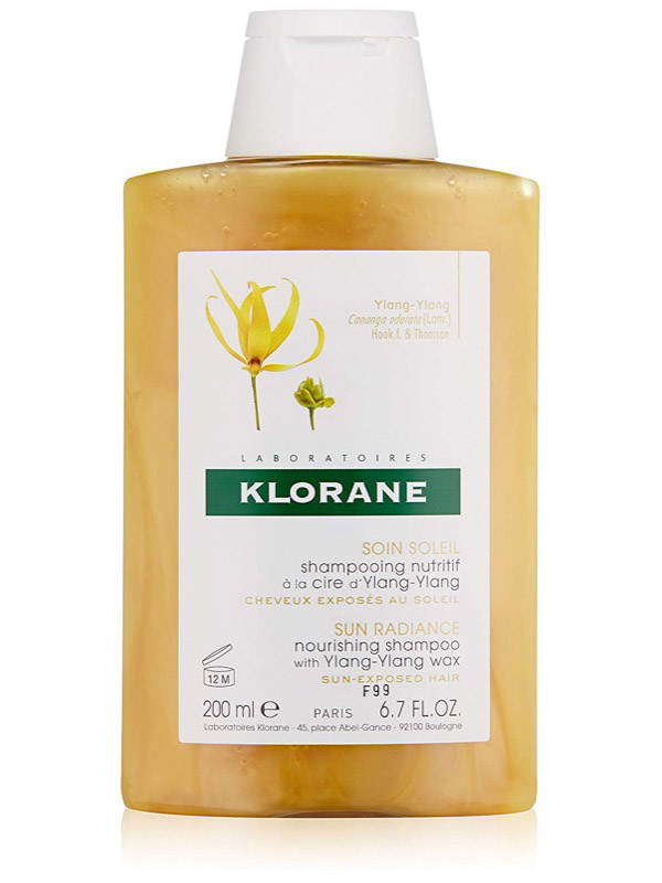 cliomakeup-prodotti-finiti-13-shampoo-klorane