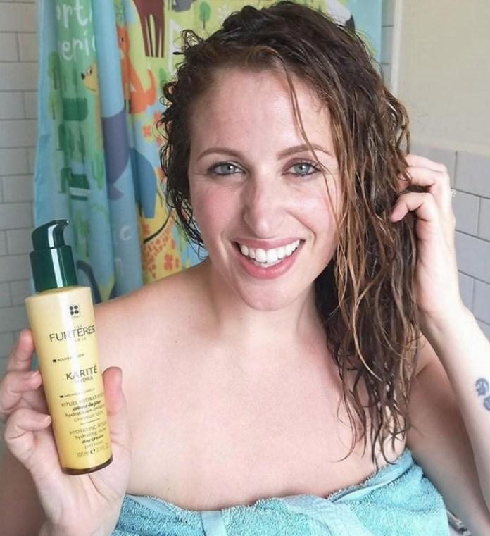 cliomakeup-prodotti-finiti-20-crema-capelli