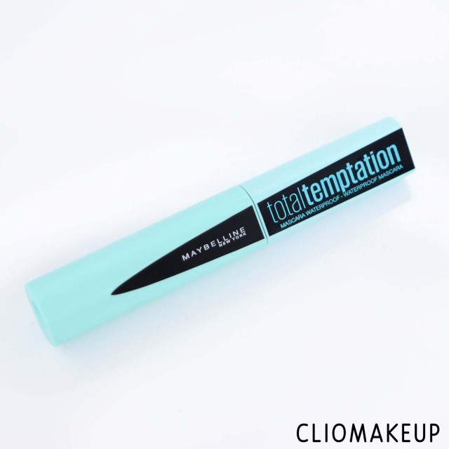 cliomakeup-recensione-maybelline-total-temptation-mascara-waterproof-2