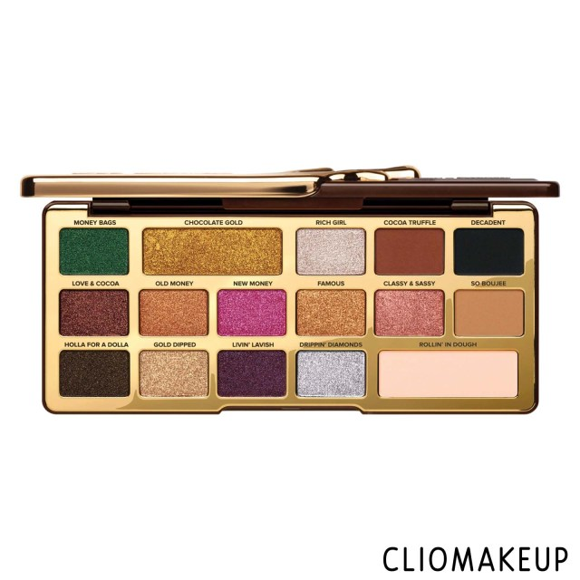 cliomakeup-recensione-palette-too-faced-chocolate-gold-1