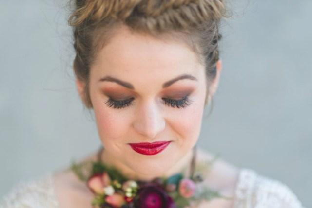cliomakeup-makeup-cerimonie-autunno-2018-1-copertina