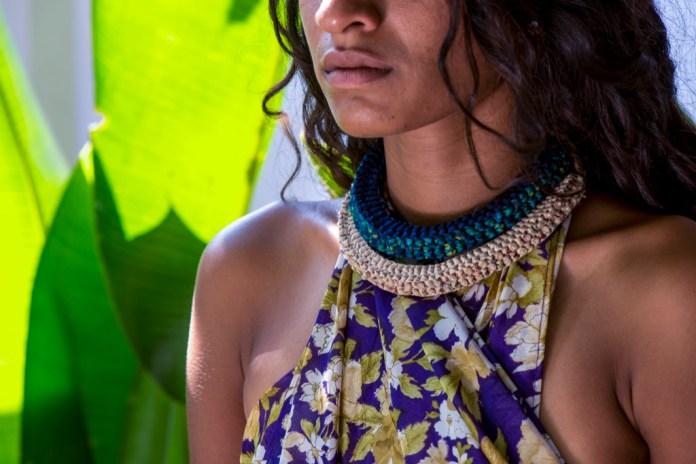 cliomakeup-accessori-gioielli-eco-sostenibili-1
