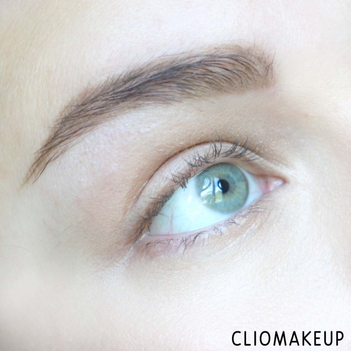 cliomakeup-recensione-mascara-nyx-worth-the-hype-blue-8