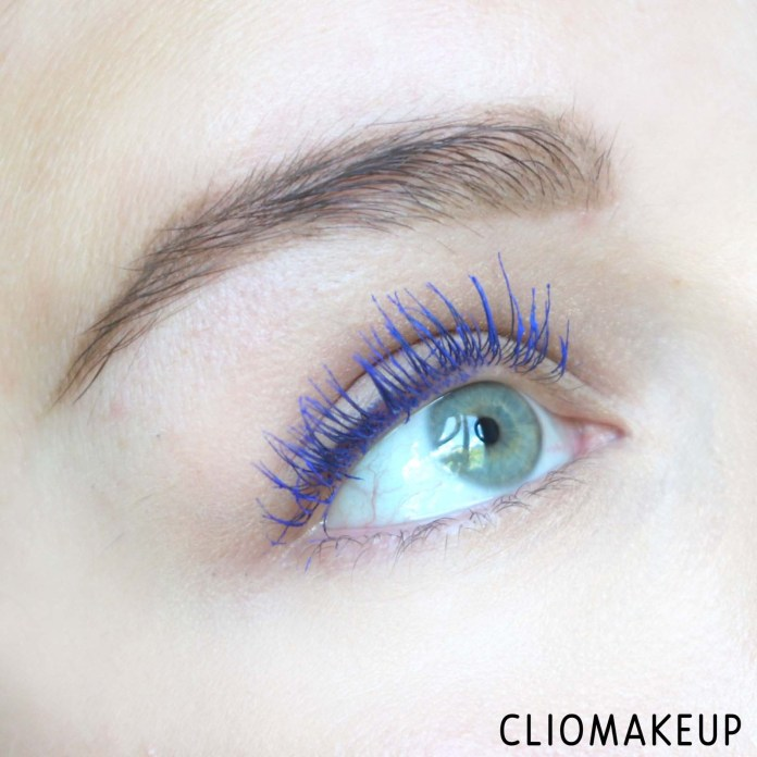 cliomakeup-recensione-mascara-nyx-worth-the-hype-blue-11