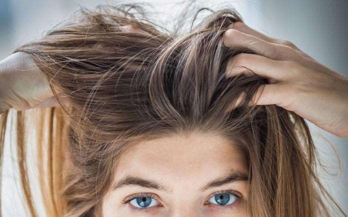ClioMakeUp-shampoo-capelli-5-forfora