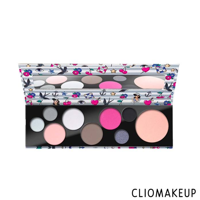 cliomakeup-recensione-palette-essence-not-your-princess-palette-1