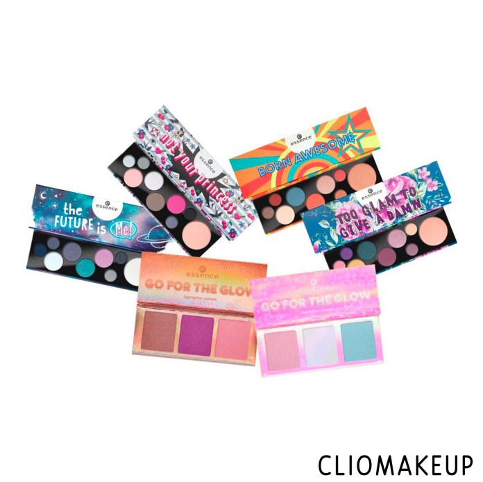 cliomakeup-recensione-palette-essence-not-your-princess-palette-3