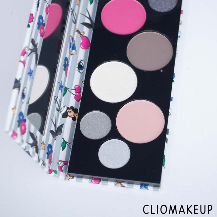 cliomakeup-recensione-palette-essence-not-your-princess-palette-4
