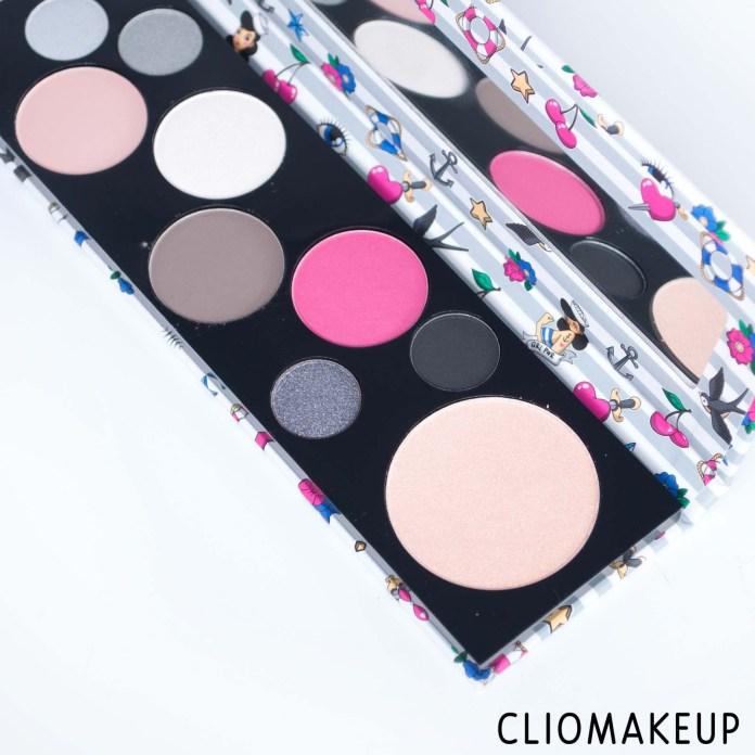 cliomakeup-recensione-palette-essence-not-your-princess-palette-5