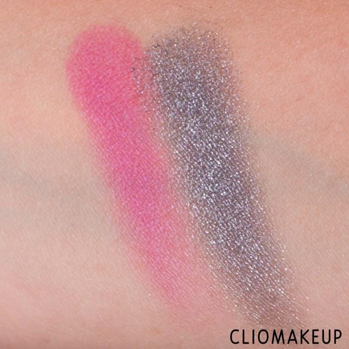 cliomakeup-recensione-palette-essence-not-your-princess-palette-9
