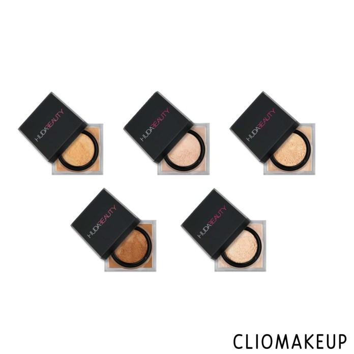cliomakeup-recensione-cipria-huda-beauty-easy-bake-loose-powder-3