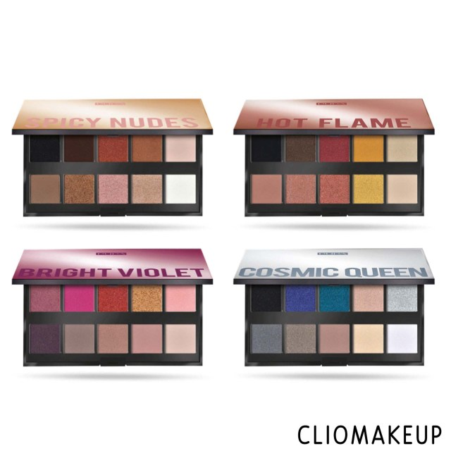 cliomakeup-recensione-palette-pupa-make-up-stories-hot-flame-3