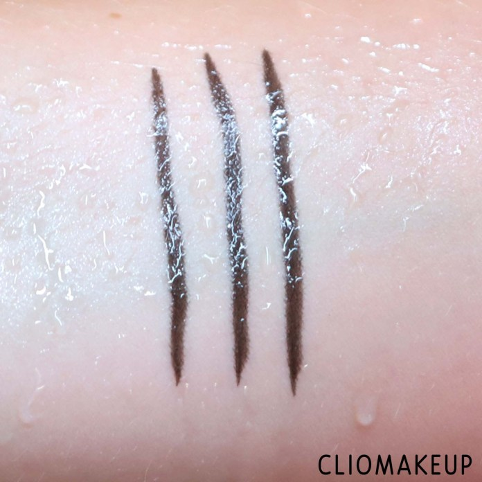 cliomakeup-recensione-eyeliner-maybelline-hyper-precise-all-day-eyeliner-8