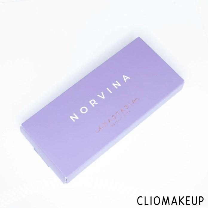 cliomakeup-recensione-palette-anastasia-beverly-hills-norvina-eyeshadow-palette-2
