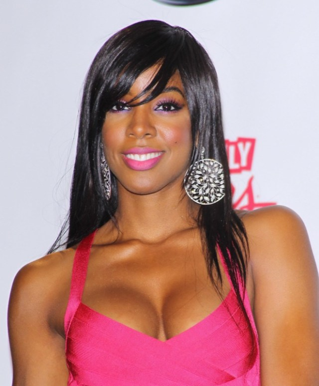 ClioMakeUp-rossetto-cambia-viso-9-kelly-rowland.jpg