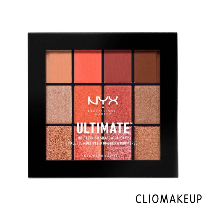 cliomakeup-recensione-palette-nyx-ultimate-multi-finish-shadoww-palette-1