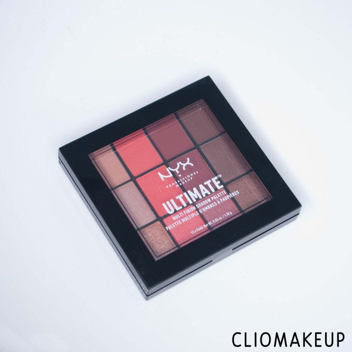 cliomakeup-recensione-palette-nyx-ultimate-multi-finish-shadoww-palette-2