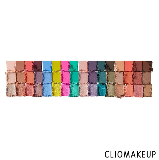 cliomakeup-recensione-palette-nyx-ultimate-multi-finish-shadoww-palette-3