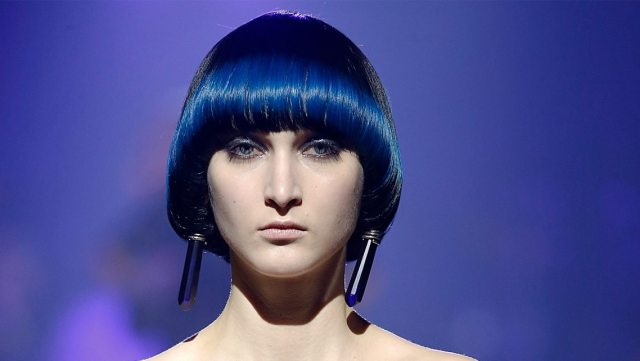 cliomakeup-colori-capelli-autunno-4-capelli-blu