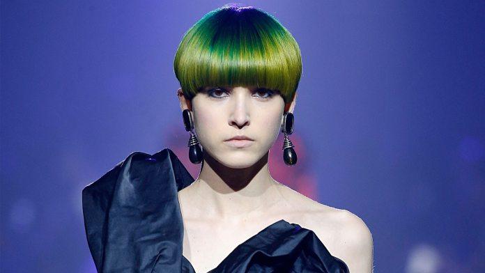 cliomakeup-colori-capelli-autunno-18-verde