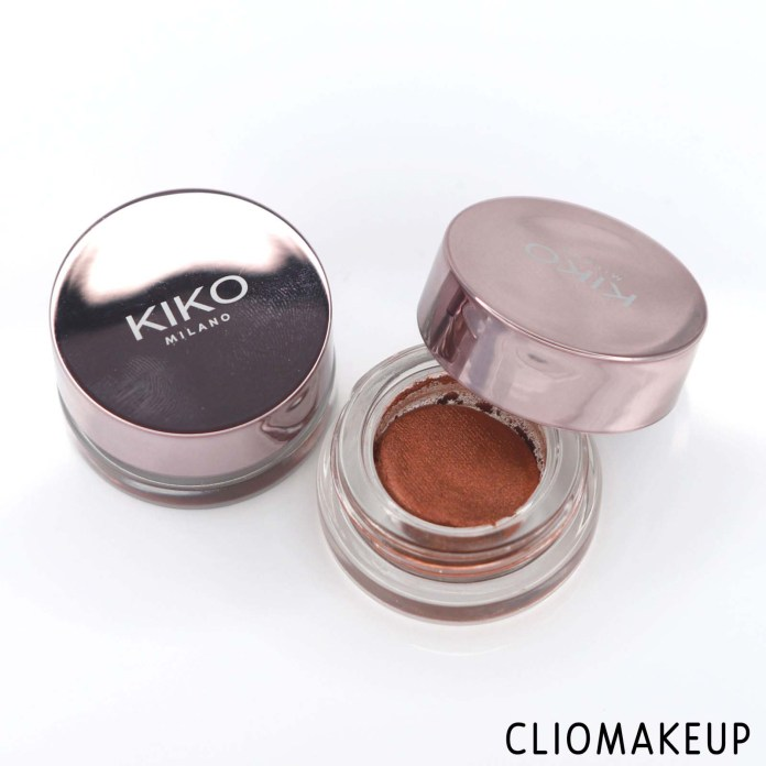 cliomakeup-recensione-ombretti-kiko-dark-treasure-metal-foil-eyeshadow-4