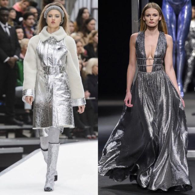 cliomakeup-metal-argento-tendenze-fashion-5-chanel