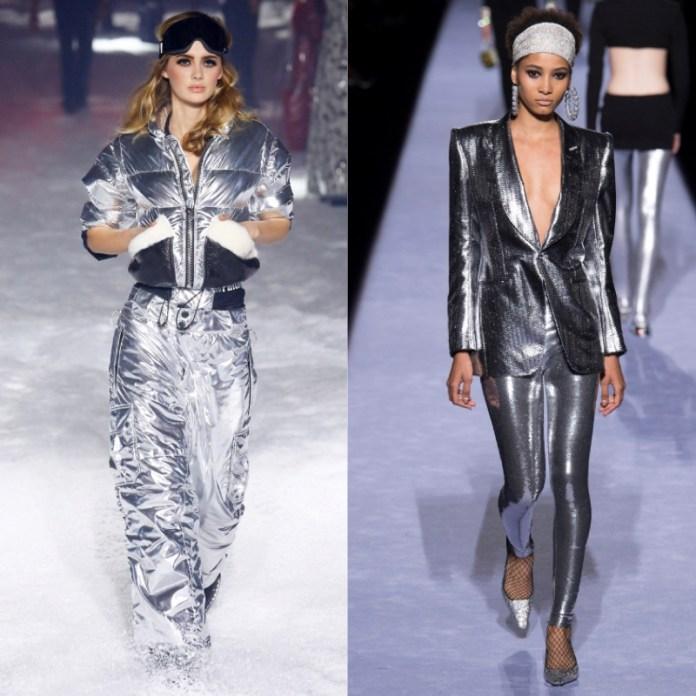 cliomakeup-metal-argento-tendenze-fashion-6-tom-ford