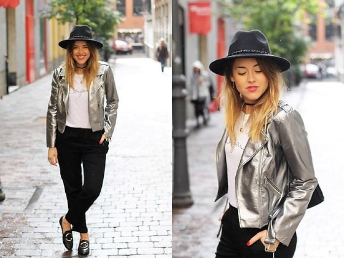 cliomakeup-metal-argento-tendenze-fashion-7-argento-versatile