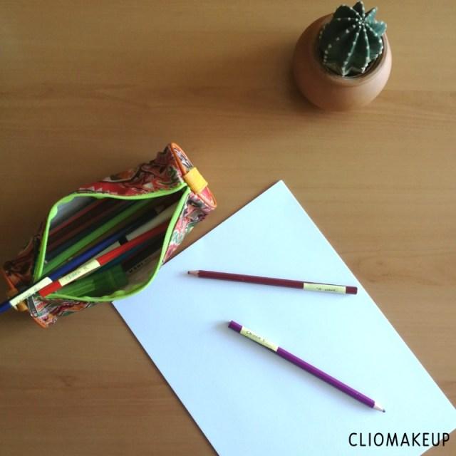 cliomakeup-diy-per-ritorno-a-scuola-matite-colorate-con-etichette