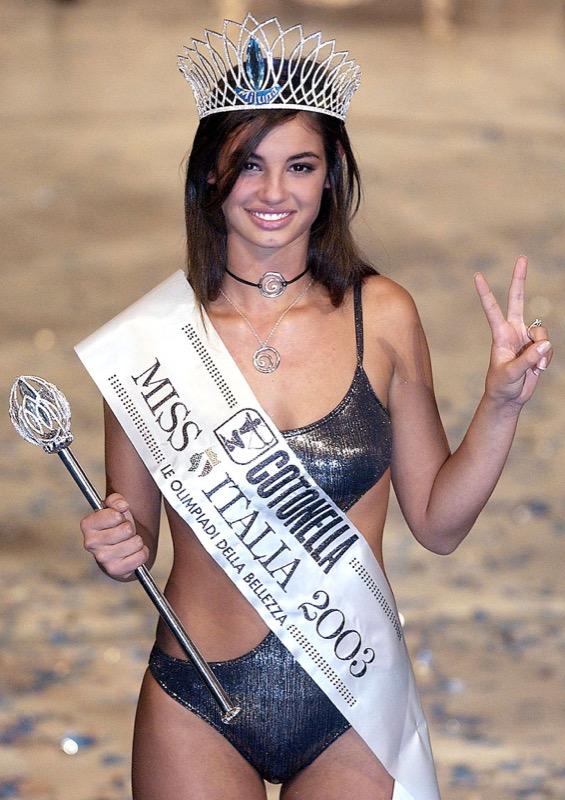 ClioMakeUp-miss-italia-famose-16-francesca-chillemi.jpg