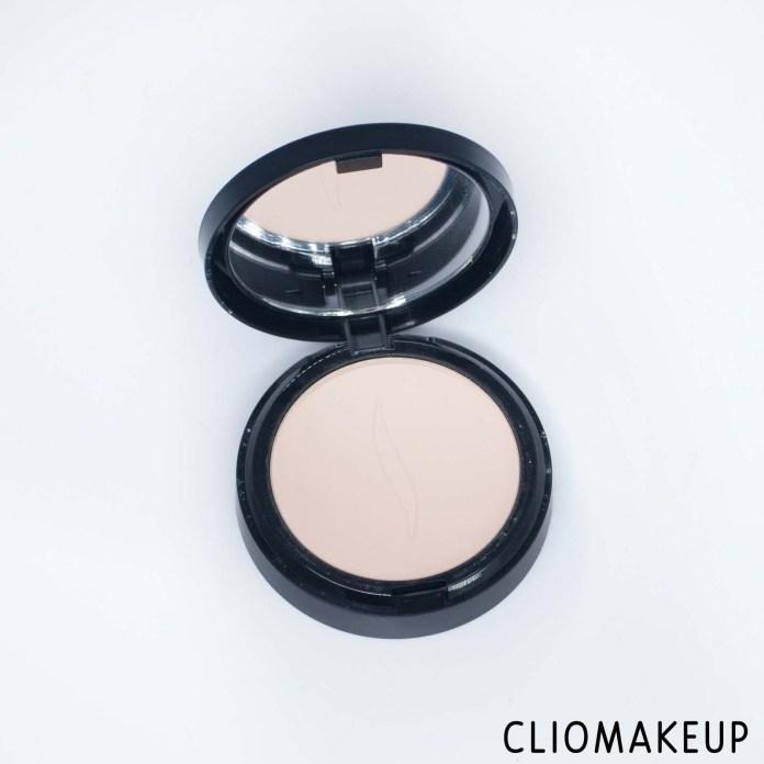 cliomakeup-recensione-fondotinta-sephora-matte-perfection-powder-foundation-4