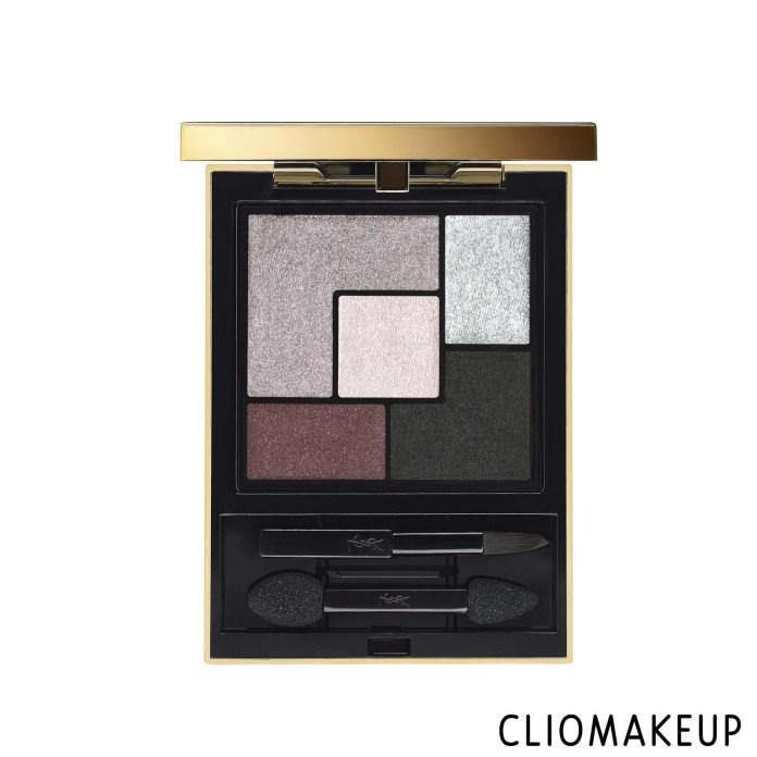 cliomakeup-recensione-palette-ysl-couture-palette-black-opium-sound-illusion-3