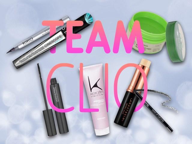 cliomakeup-flop-team-clio-agosto