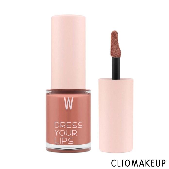 cliomakeup-recensione-rossetti-wycon-dress-your-lips-liquid-lipstick-1