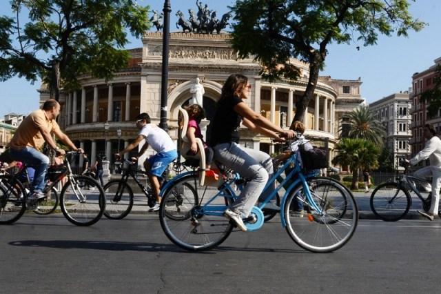 cliomakeup-bruciare-calorie-bici-città-5