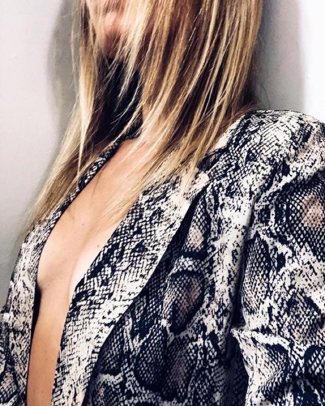 ClioMakeUp-stampa-pitonata-look-outfit-pitonato-autunno-1