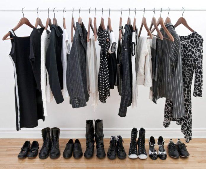 cliomakeup-capsule-wardrobe-abbigliamento-armadio