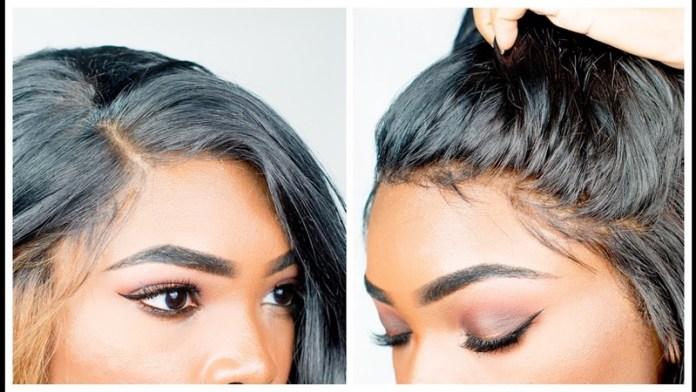 ClioMakeUp-parrucche-star-6-lace-front.jpg