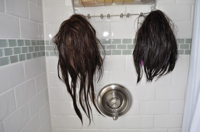 ClioMakeUp-parrucche-star-11-asciugare.jpg