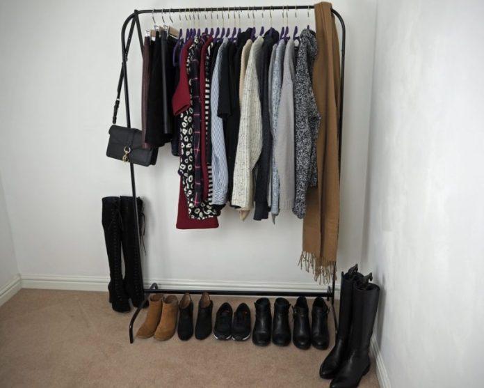 cliomakeup-capsule-wardrobe-scarpe