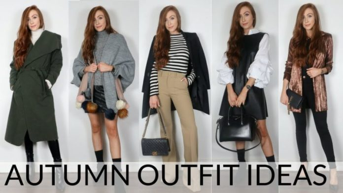 cliomakeup-capsule-wardrobe-idee-outfit-autunno