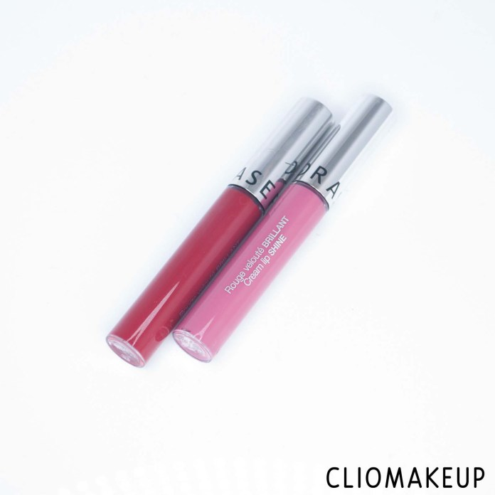 cliomakeup-recensione-rossetti-sephora-cream-lip-shine-2