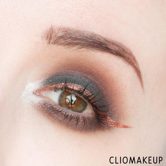 cliomakeup-recensione-eyeliner-essence-melted-chrome-eyeliner-10