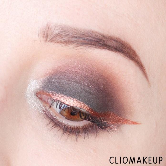 cliomakeup-recensione-eyeliner-essence-melted-chrome-eyeliner-12