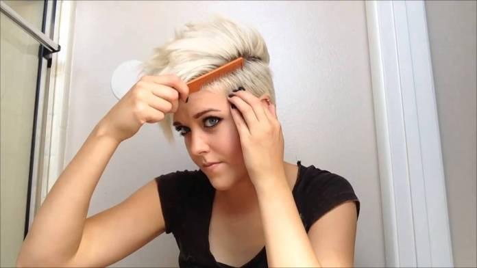 cliomakeup-tagli-capelli-corti-autunno-3-cura-capelli-corti