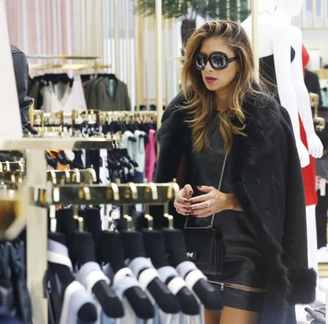 ClioMakeUp-shopping-intelligente-9-celebs-negozio.jpg