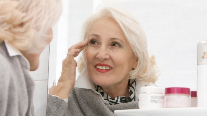 cliomakeup-come-truccarsi-dopo-50-anni-4-pelle-matura